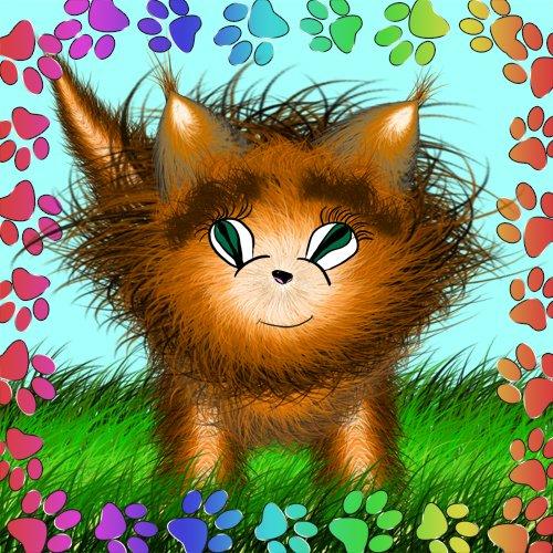 Что делать если кот рыгает...  Ваш котенок заболел.  Глисты у кошек симптомы и лечение гельминтов.